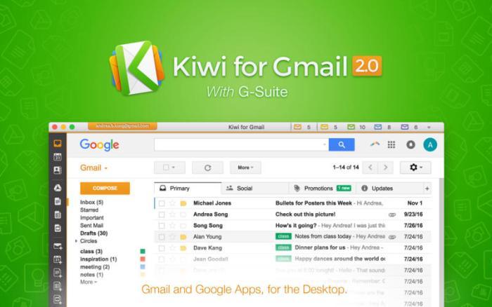 1_Kiwi_for_Gmail.jpg