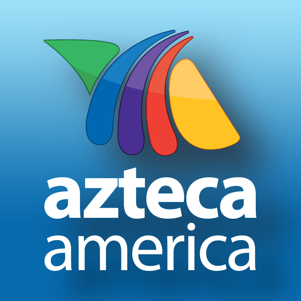Support Tv Deporte Azteca America On The App Store On Itunes