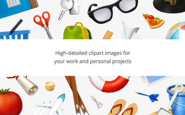 1_Clipart_Prime.jpg