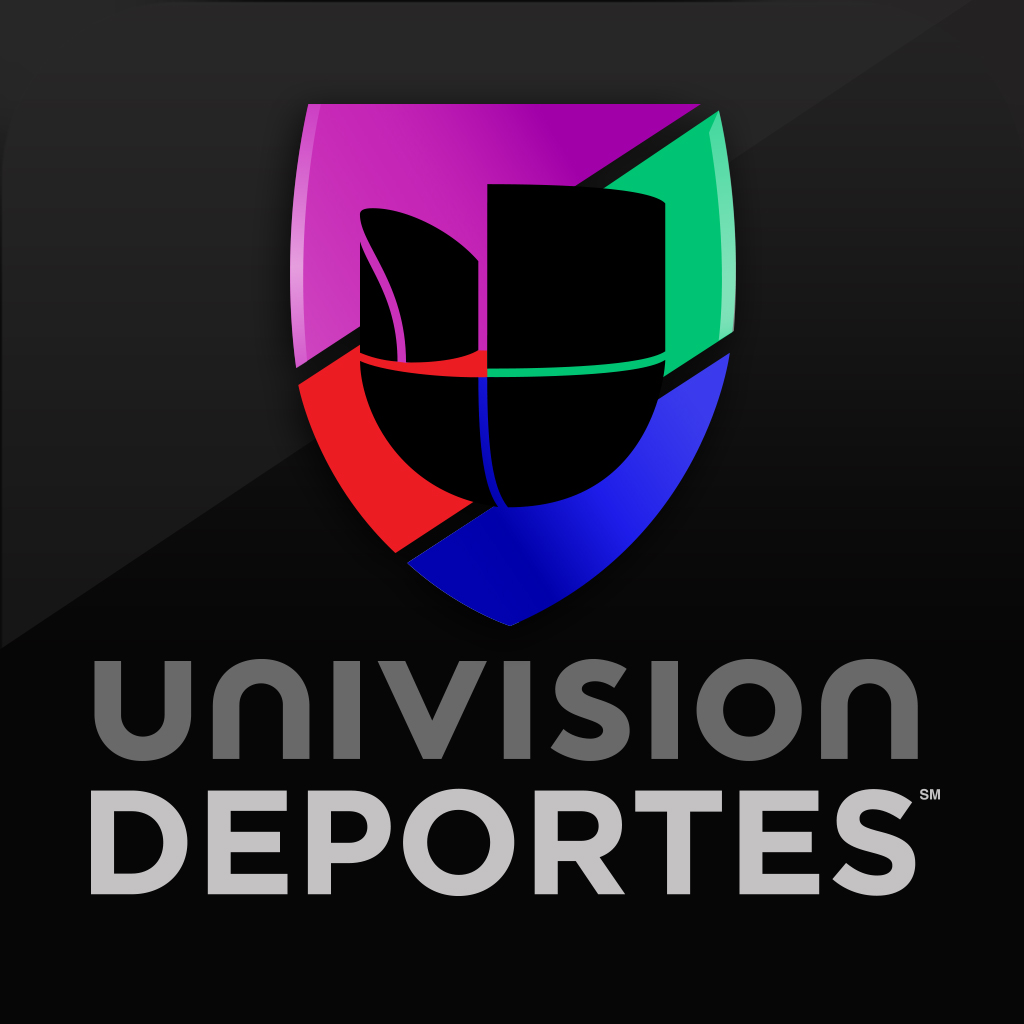 Support Tv Deporte Univision Deportes On The App Store On Itunes