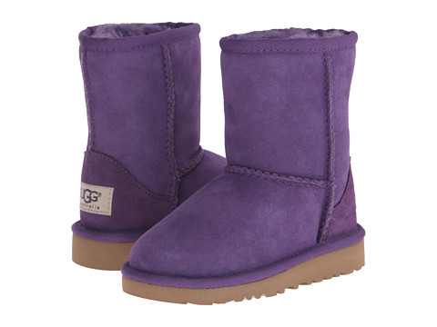 Toddler Uggs On Clearance