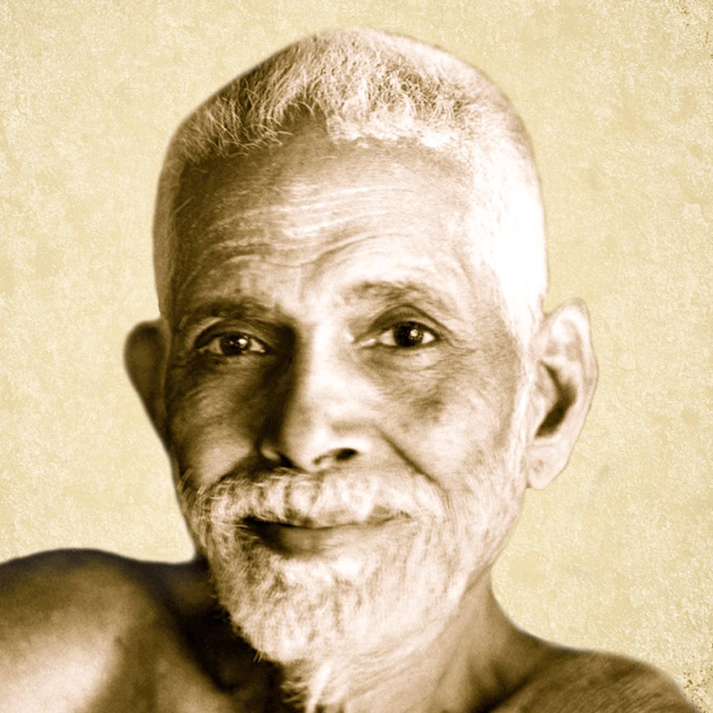 Free Inspirational Quotes Wallpaper Ramana Maharshi Quotes Quotesgram