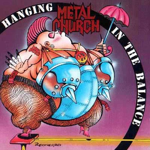 13.metal_church-hanging_in_the_balance-front