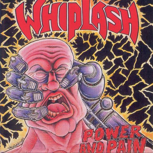 18.whiplash