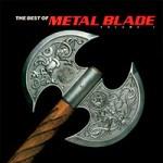The-Best-Of-Metal-Blade-Vol