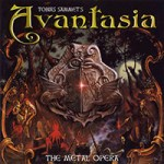 avantasia-the-metal-opera-part-i