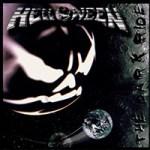 helloween-the-dark-ride
