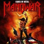 manowar-kings-of-metal