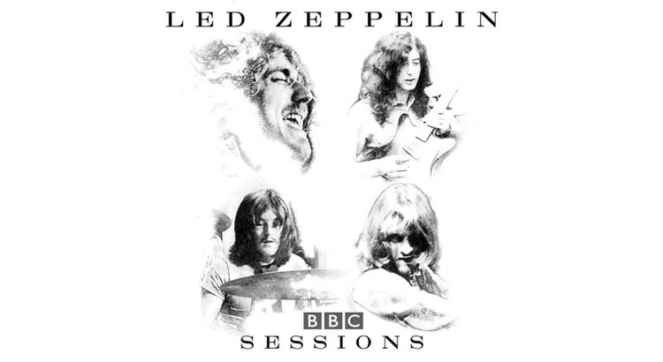 led-zeppelin-bbc-sessions-2016