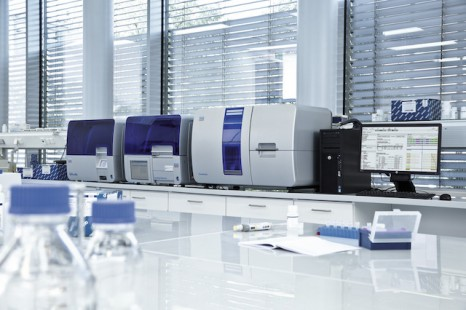 Qiagen, Natera Partner to Develop NGS Assays - Clinical Lab Products