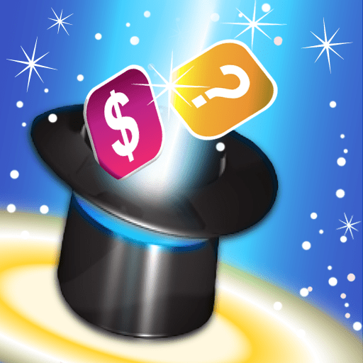 FreeAppMagic Daily - Get Paid Apps For Free Every Day