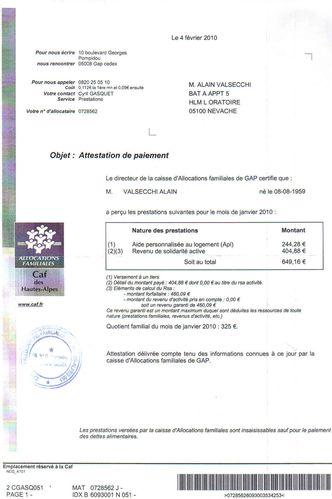 resume file format resume file format haadyaooverbayresortcom