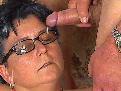 wife son sex
