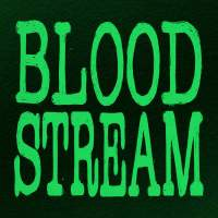 Ed Sheeran & Rudimental - Bloodstream - Single