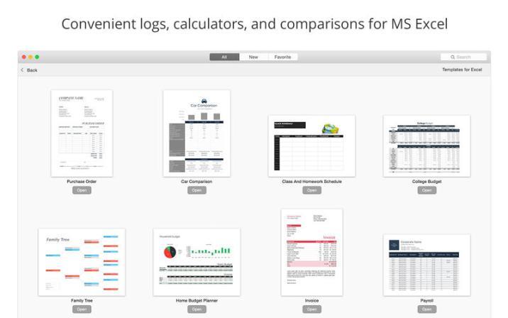 4_Set_for_MS_Office.jpg