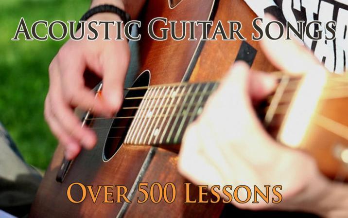1_Acoustic_Guitar_Songs.jpg