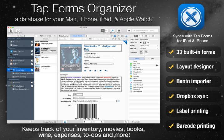1_Tap_Forms_Organizer_and_Secure_Database.jpg