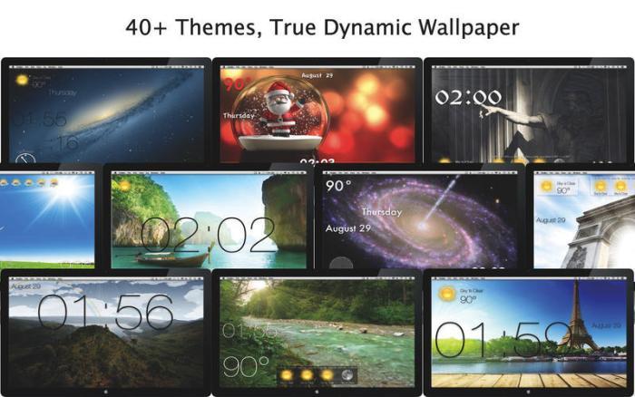 5_Mach_Desktop_4K_Free_Ultra_HD_Dynamic_Motion_Wallpaper.jpg