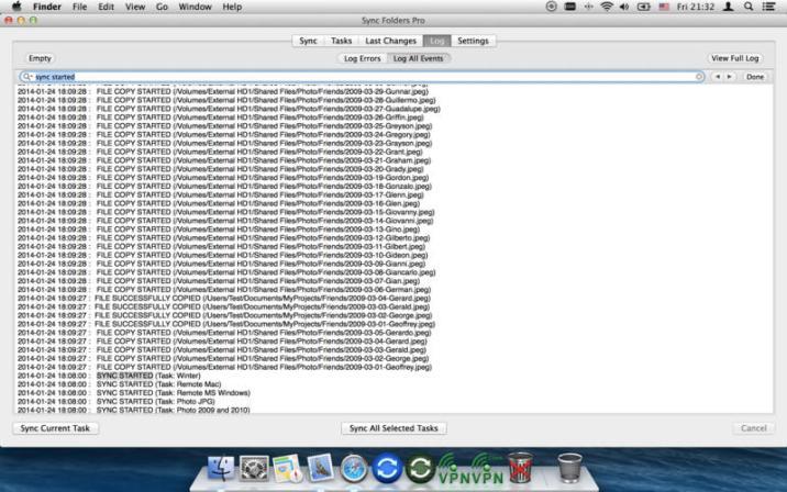 5_Sync_Folders_Pro.jpg