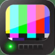 MxTube FREE by mildred rivera App Icon on #iconagram.