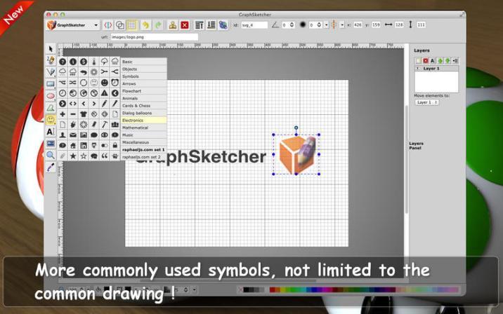3_GraphSketcher.jpg