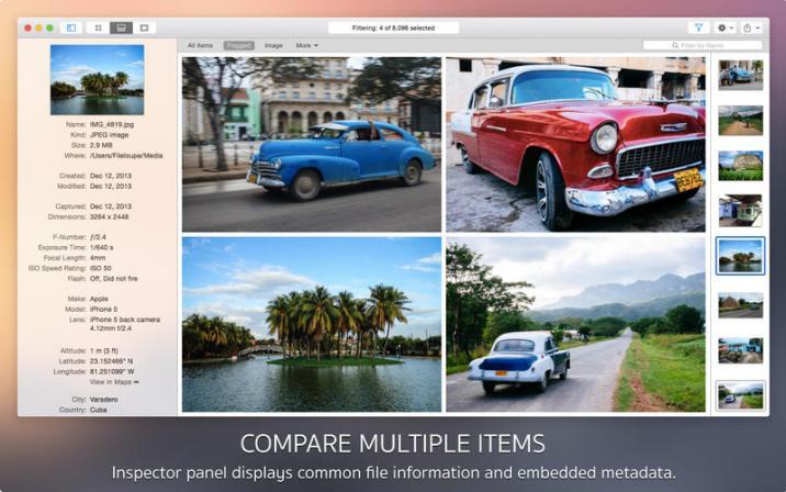 4_Fileloupe_-_Media_Browser.jpg