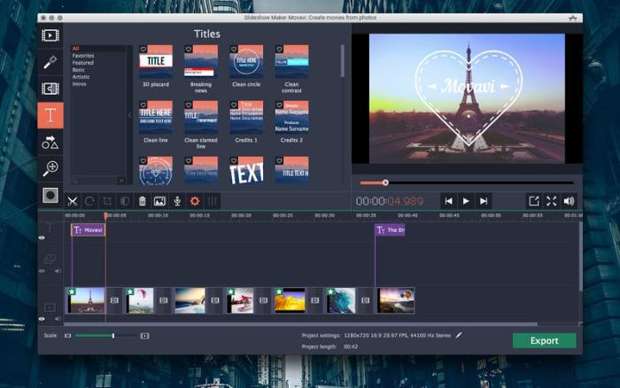 4_Slideshow_Maker_Movavi_Create_movies_from_photos.jpg