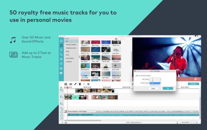 2_Filmora_Video_Editor.jpg