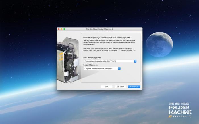 3_Big_Mean_Folder_Machine_2.jpg