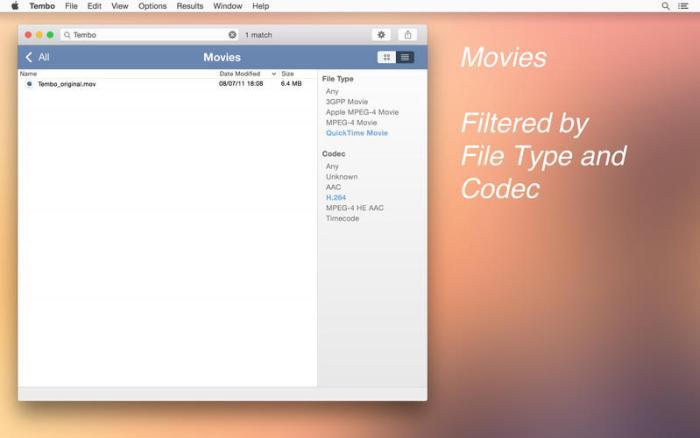 5_Tembo_2.0_Find_Files.jpg