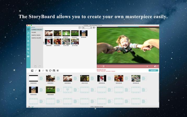 5_Filmora_Video_Editor.jpg