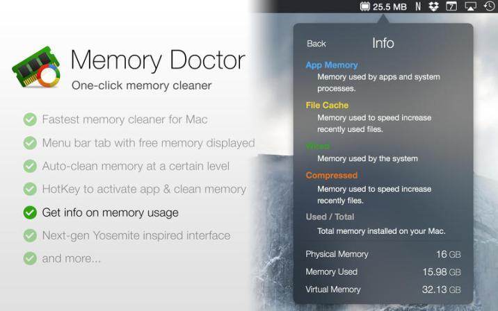 3_Memory_Doctor_Pro_Boost_Free_Memory_Cleaner_Optimizer_Diagnose.jpg
