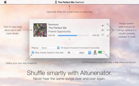1_Altunenator_for_iTunes_-_Shuffle_Smartly.jpg