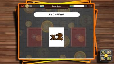 Personal Equity » 4 pics 1 word slots machine Sign-Up Bonus personal-equity.com