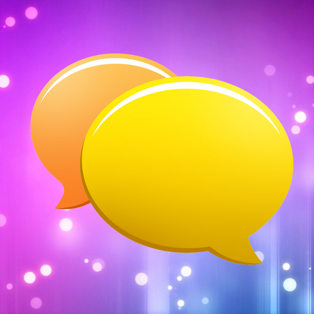 Messenger Hotmail Color Fonts You Lulu Text Fb Messenger Backgrounds On Msn Hotmail