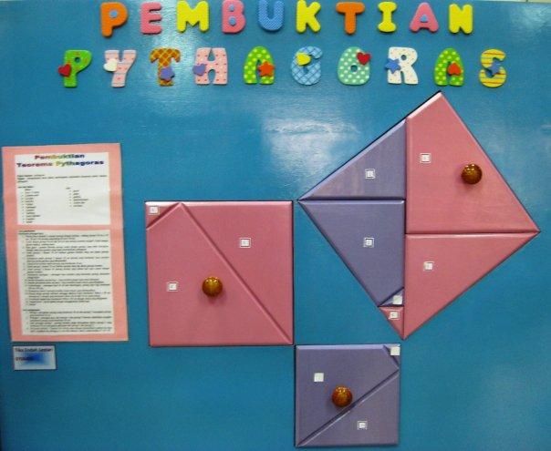 Contoh Alat Peraga Matematika Contoh Penelitian Tindakan Kelas Matematika Sd Alat Peraga