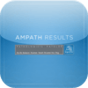 Ampath Laboratories - Ampath Results artwork