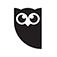 Hootsuite für Twitter & Social Media