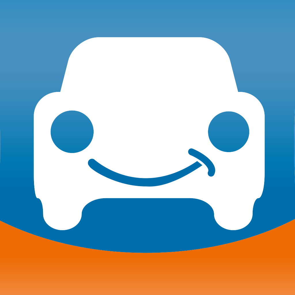 Check24 Car Rental With For Iphone Useful App Reviews And Ratings