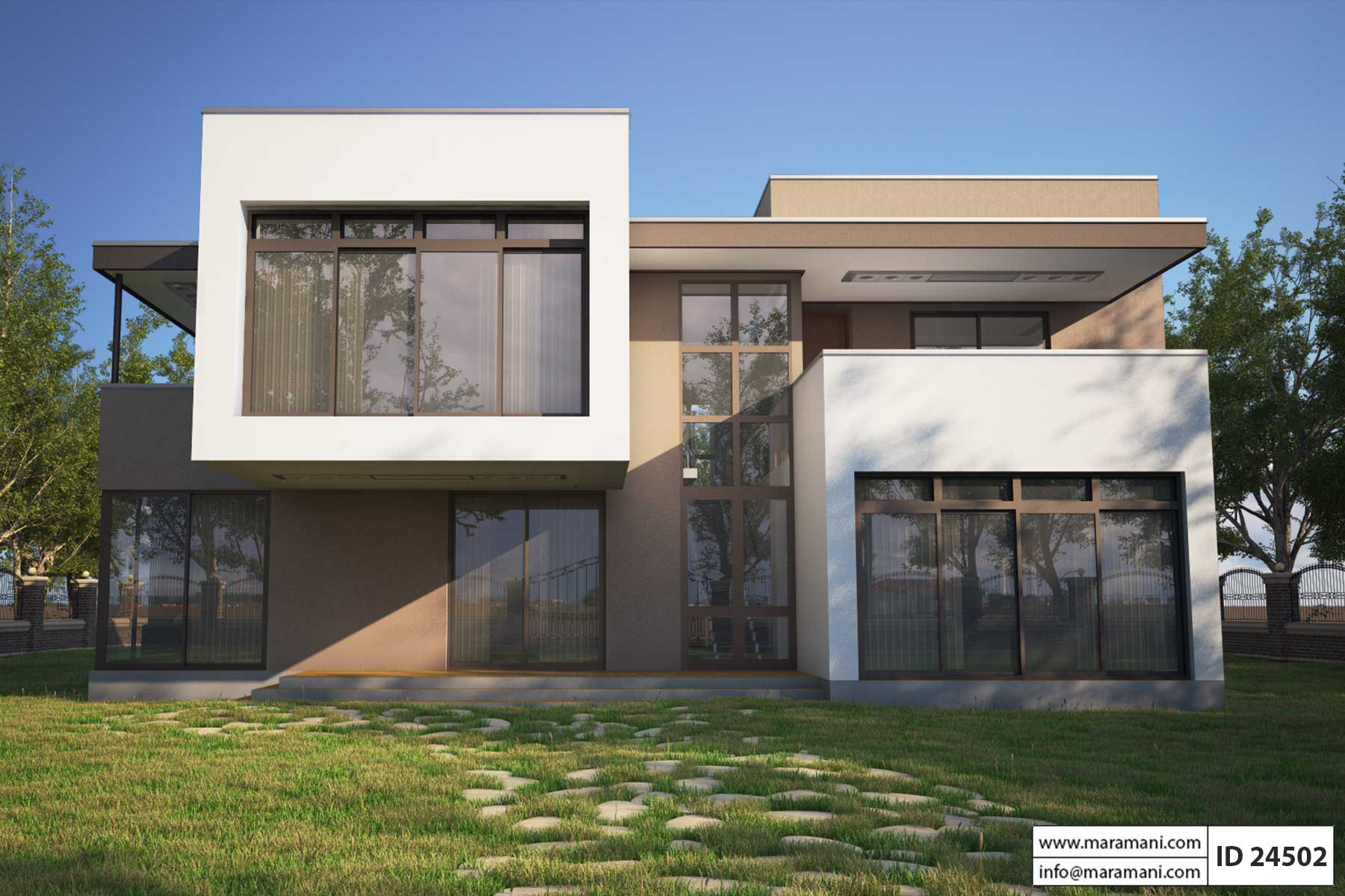 Www.home Design House Designs A4architect Nairobi