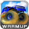 Offroad Legends Warmupartwork