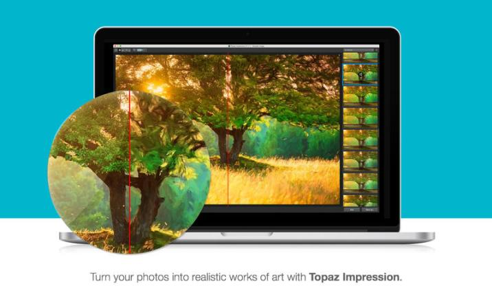 1_Topaz_Impression.jpg