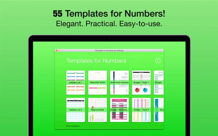 1_Templates_for_Numbers_by_Nobody.jpg