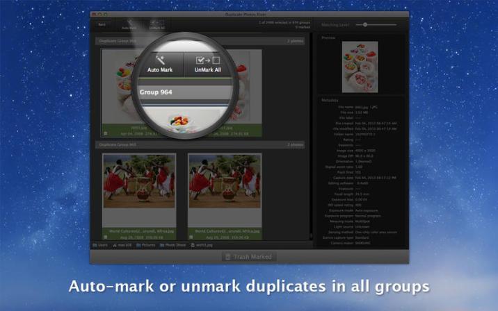 2_Duplicate_Photos_Fixer_Pro.jpg
