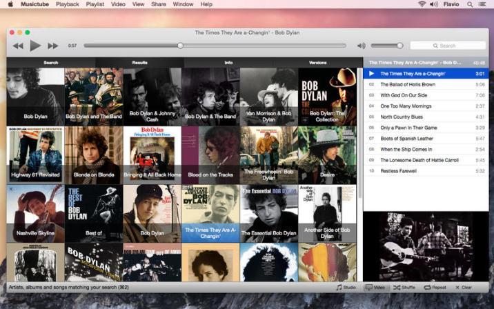 1_Musictube_for_YouTube.jpg