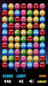 Minecraft Pig Perler Bead Pattern