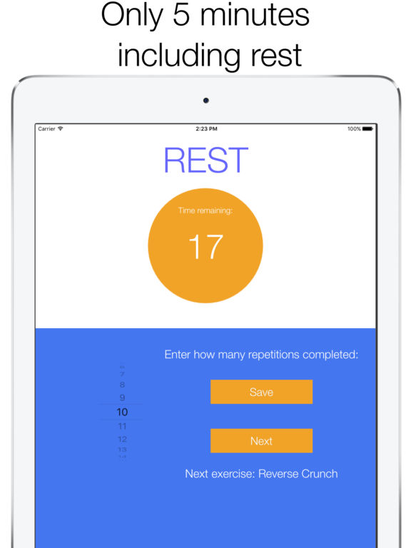 5 minute business plan app - 5 minute business plan