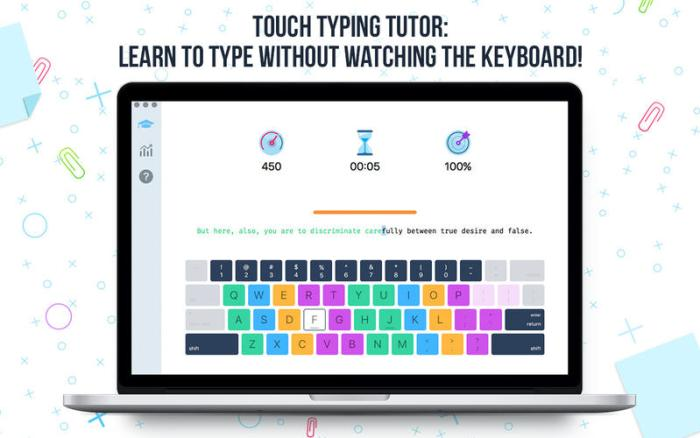 1_Master_of_Typing_Type_Fast.jpg