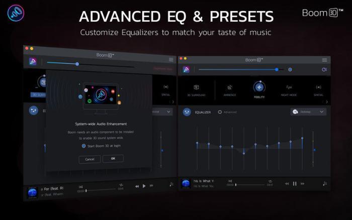 3_Boom_3D_The_Best_Virtual_Surround_Audio.jpg