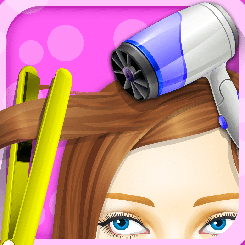 Game Beauty Salon Best Hair Salon Design Pictures Joy Studio Design